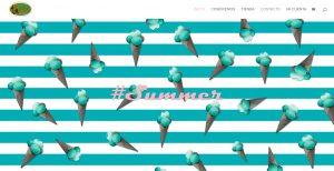 Tu One Dress - TuOne Swimwear es de venta exclusiva en internet